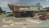 Port Curtis Hotel