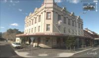 Port Kembla Hotel
