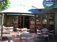Port Kennedy Tavern