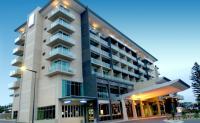 Port Lincoln Hotel