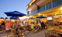 Port Lincoln Hotel - image 2