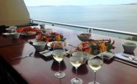 Port Lincoln Hotel - image 3