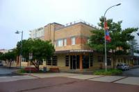 Port Macquarie Hotel