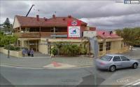 Port Noarlunga Hotel