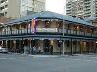 Port Office Hotel