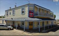 Port Wakefield Hotel