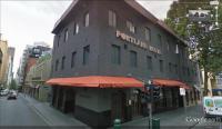 Portland Hotel