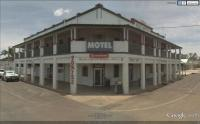 Post Office Hotel - image 1