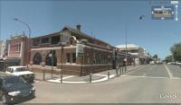 Postmans Tavern