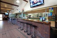 Pottsville Village Tavern
