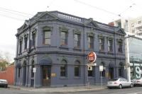 Prince Alfred Hotel