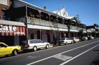 Prince Of Wales Hotel