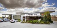 Pub Lane Tavern - image 1
