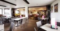 Pub Lane Tavern - image 2