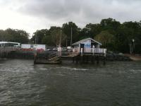 Macleay Island