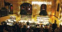 The Pumphouse Bar - image 2
