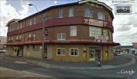 Queanbeyan Hotel