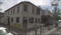 Queens Head Cafe Bar