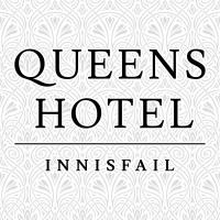 Queens Hotel - image 1