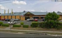 The Queenslander Marsden Tavern