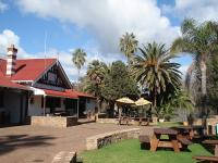 Quindanning Tavern
