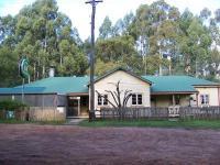 Quinninup Tavern