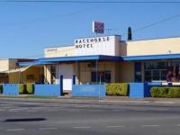 Racehorse Hotel