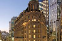 Radisson Plaza Hotel Sydney