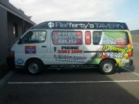 Rafferty`s Tavern And Bistro - image 4