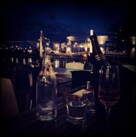 Raffles Hotel - image 3