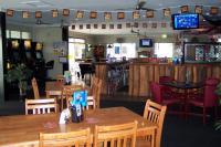 Raglan Tavern - image 5