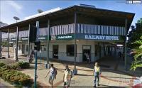 Railway Hotel - image 1