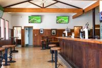 Railway Hotel Heyfield - image 3