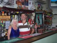 Railway Tavern - image 2