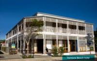Rainbow Beach Hotel-motel - image 1