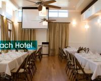 Rainbow Beach Hotel-motel - image 2
