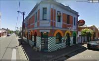 Rainbow Hotel (Fitzroy) - image 1