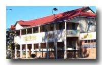 Rams Head Hotel