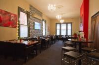 Ramsgate Hotel - image 3