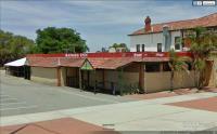 The Ranges Inn