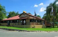 Rathdowney Hotel - image 1