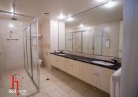 RedEarth Hotel Mount Isa Accommodation ensuite