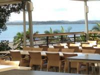 Redland Bay Hotel - image 3