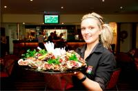 Reef Gateway Hotel Functions and Weddings Venue