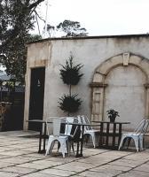 The Greenman Inn - image 4