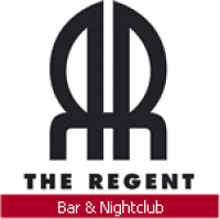 Regent  Bar and Nightclub
