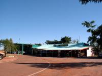 Renner Springs Desert Inn