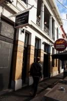 Richmond Club Hotel - image 1