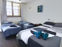 Richmond Inn NSW Motel