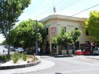 Rising Sun Hotel South Melbourne